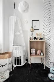 best babykamer ☆ nursery images on pinterest  baby room