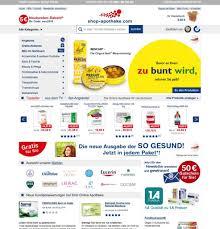 Bei Shop Apotheke Versandkostenfrei Bestellen Gutschein