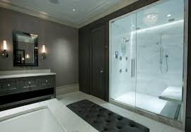 shower stalls with seats. Brilliant Shower Shower Stall With Seat And Marble Tiles Intended Stalls Seats N
