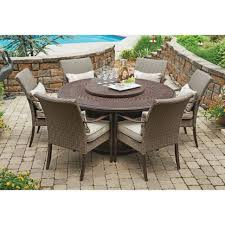plastic patio chairs walmart. Large Size Of Patio:wicker Patio Chairs Walmart Outdoor Table Top Ideas Austin Furniture Plastic O