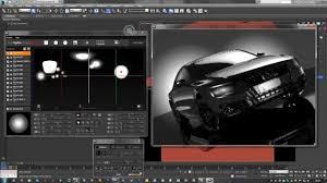 Hdr Light Studio Price 3ds Max Lighting Tutorial Hdr Light Studio 4 Iray