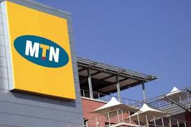 Image result for Alleged Money laundering: Senate employs experts to investigate MTN
