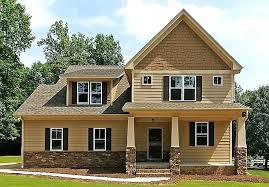 cape style floor plans cape cod house plans with basement new cape style house plans best best basement floor plan