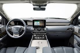 2018 lincoln release date. interesting lincoln 2018 lincoln navigator interior photos specification release date and  price for lincoln release date