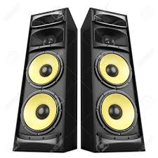 sound system speakers. pin speakers clipart sound system #14