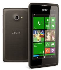 The brand is acer liquid z520. Acer Announced Acer Liquid Z220 Liquid Z520 With Android 5 0 And Liquid M220 With Windows Phone 8 1 At Mwc 2015 Techerina