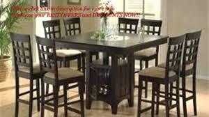 furniture wonderful modern room lady susan dining table dining