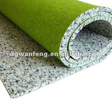 carpet padding lowes. foam carpet padding lowes supplieranufacturers at alibaba