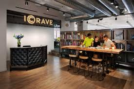 inspirational office spaces. inspirational office design creative ideas awesome also interior decor and spaces p