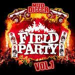 Field Party, Vol. 1