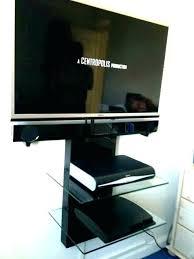 tv wall mount sound bar wall mount inch smart hi res sound bar height of and tv wall mount sound bar
