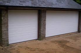 garage door repair cincinnati reviews garage door ideas