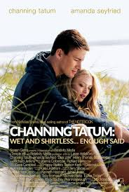 nicholas sparks movies what they should have been called fandango dear john