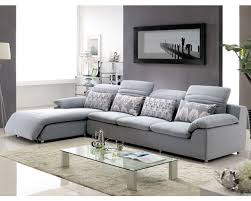 fabric sectional sofas. Index Living Room Design Best Fabric Sectional Sofas Part B