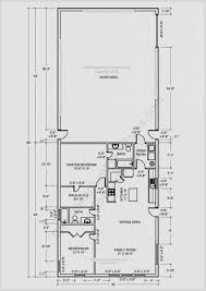 5 room house plan pdf unique five reasons people laugh about your tiny house plans for