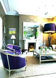 lamp shades purple table lamps shade for an eye catching uk design i