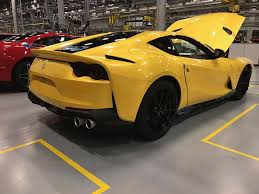 2018 ferrari 812 superfast price. plain 812 2018 ferrari 812 superfast 18 first live photos of for ferrari superfast price
