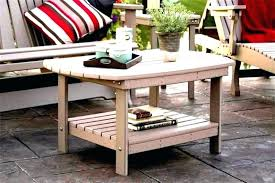 teak patio side table outside side table patio centerpiece ideas outdoor coffee small round outside side teak patio side table round