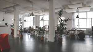 Creative office layout Workspace Creative Office Layout Ideas To Match Your Companys Culture Aurinkoenergia Creative Office Layout Ideas To Match Your Companys Culture Free