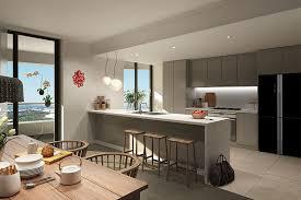 french door refrigerator in kitchen. Best Fridge Reviews French Door Refrigerator In Kitchen