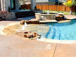 beach entry swimming pool designs. Beach Entry Swimming Pool Designs Fresh Best Design Decorating Cool On N