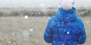The best <b>women's</b> winter <b>coat</b> in <b>2019</b>: down, wool, <b>parka</b>, and more ...