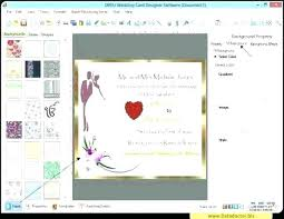 Online Invitation Maker As Well As Free To Create Cool Online
