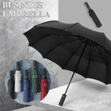 Shop <b>Paragon</b> - Great deals on <b>Paragon</b> on AliExpress - 11.11 ...
