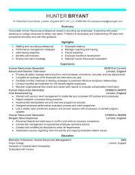 hr resume skills sample customer service resume hr resume skills hr manager resume sample three hr resume human resources resume examples human resources