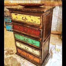 colorful furniture for sale. Comanche Moon Colorful Furniture For Sale I