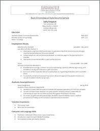 Call Center Resume Objective Englishor Com