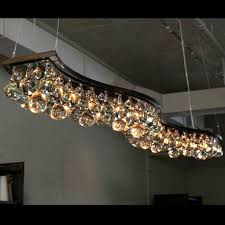 new contemporary dining room chandeliers and also unbelievable interior trends as regards 111 best home lighting