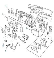 1997 jeep tj wiring diagram on 1997 images free download wiring 1997 Jeep Wrangler Radio Wiring Diagram 1997 jeep tj wiring diagram 5 1997 jeep tj radio wiring diagram 1998 jeep wrangler 1997 jeep tj radio wiring diagram