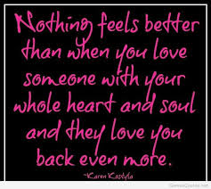 Happy Love Quotes Gorgeous Happy Love Quotes With Wallpaper And Images