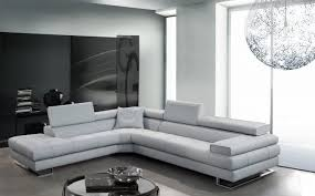 incredible gray living room furniture living room. glass window design ideas with sectional sofas also coffee table for modern living room decoration incredible gray furniture u
