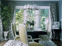 40 Window Treatment Trends HGTV Magnificent Living Room Shades Decor