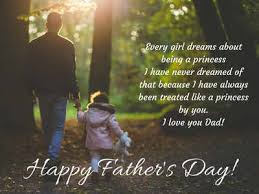 Father And Daughter Quotes Classy Father's Day 48 Images Cards GIFs Pictures Image Quotes