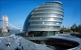 norman foster office. From Baroque To Brighteyed In London Sir Christopher Wren And Norman Foster Office