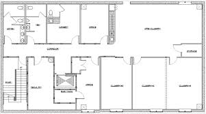 office plans and designs. Office Space Plans. Modern House Plans Small Building Plan Commercial Designs Design Best Ideas About And I