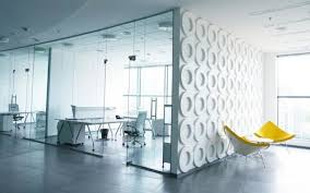 white office design. Plain White Office Space Planning And Interior Design Throughout White Design