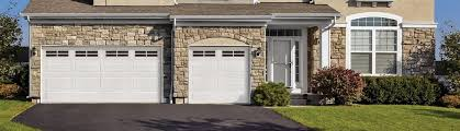 hanson garage doorHanson Overhead Garage Door Service  Raleigh NC US 27616