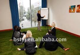 fake grass carpet indoor. Artificial Grass Carpet In Bedroom Decoration Fake Indoor