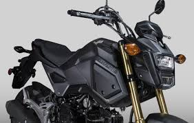 2018 honda grom 125. exellent grom 2017 honda grom 125 horsepower u0026 torque performance numbers review specs  features and more throughout 2018 honda grom o