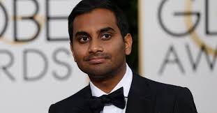 the humiliation of aziz ansari the atlantic