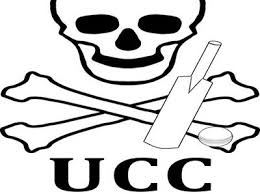Cricket Club Agm To Be Held On Wednesday 4th March Ucc Sports