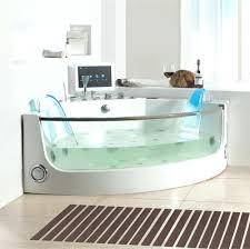 jacuzzi bathtubs jetted bathtubs jacuzzi bathtub parts and supplies jacuzzi bathtubs