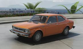 Curbside Classic: Toyota Corolla – 1971 Small Car Comparison #3