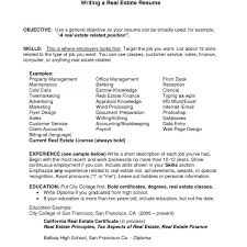 How To Write Education On Resume Esl Home Work Ghostwriters Website Gb Acknowledgements Singular 18