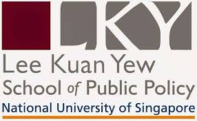 lee kuan yew scholarship for masters in public policy study in lee kuan yew scholarship for masters in public policy from nus