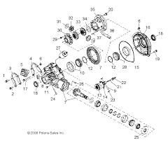 polaris rzr 800 transmission diagram quick start guide of wiring polaris ranger front differential diagram wiring diagram online rh 13 15 1 tokyo running sushi de 800 polaris parts diagrams 2008 polaris rzr 800